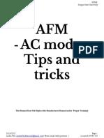 AFMtipandtricks.pdf