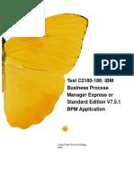 Test information BPM.docx