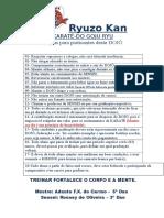 Apostila_kius