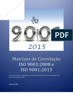 Matrizesdecorrelacaoentreiso90012008eiso90012015rev1 151006184249 Lva1 App6892