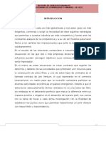 JOINT VENTURE INFORME.docx