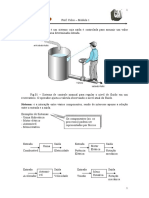 Sistemas Dinâmicos Parte 1