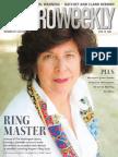 Metro Weekly - 04-28-16 - Francesca Zambello