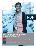 ProgramMeasurement Quickstart 2013 11