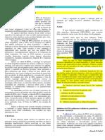 cap_22_-_Farmacos_antivirais