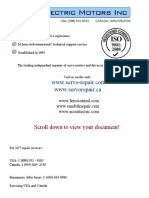 63002EN_02.pdf