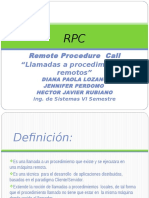 RPC2.ppt
