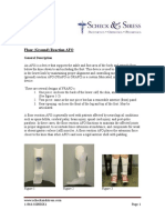 Floor-Reaction-AFO-JM.pdf