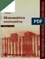 matematica recreativa.pdf