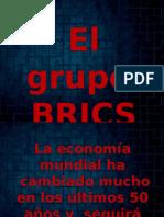 8 - BRICS - Copia