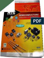 Manual NTE-electronica
