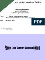 2 Plcc System