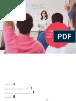cms-files-5651-1438638038Como+o+professor+pode+ministrar+aulas+mais+atrativas+para+os+alunos