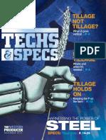 TS-Fallalldoc1.pdf