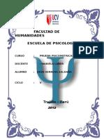 CARATULA PSICOLOGIA.doc