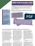 lgbtq-youth-inclusivity-toolkit 2 4 15-2