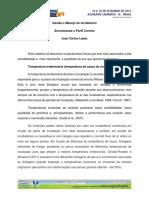 6- JUAN CARLOS LOPEZ_traduzido.pdf