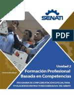 MPS_U2.pdf