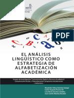 el-analisis-linguistico-estrategia-alfabetizacion.pdf
