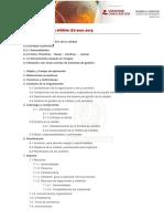 2.Indice_Norma_ISO_ 9001 asignatura 1.pdf