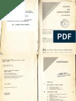 Teoria-de-Vibraciones-aplicaciones-de-thomson(1).pdf