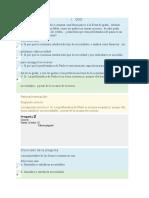 Quiz y Parciales Microeconomia-yamile
