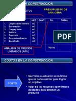 Clase Costos de Equipos.ppt