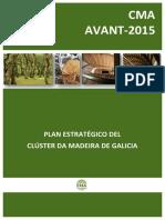 CLÚSTER DA MADEIRA DE GALICIA.pdf