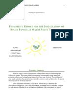 report report