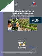 I+D+I_3_TECNOLOGIAS_AGRICULTURA_PRECISION