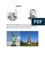 Gustave Eiffel- leonardo 92.docx