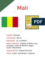 Mali FRANCES-joana 91