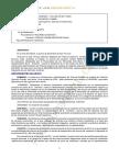 BOMBEROS CRITERIOS PIDIO.pdf
