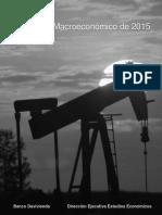 Colombia+-+Panorama+Macroeconómico+de+2015