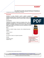 CABLES INDECO N2XSY.doc.pdf