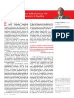 Revista_UCEMA._Mayo_2016