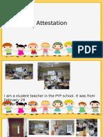 attestation 2a -