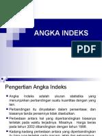 33100612 Angka Indeks