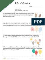 sustration word-problems.pdf
