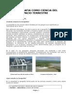 Material Geografia Semestral