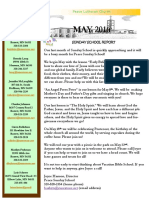 MAY 2016.pdf