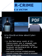 cyber-crime-140128140443-phpapp02