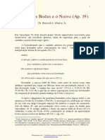A Ceia das bodas e o noivo.pdf