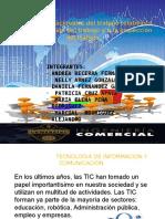 DIAPOSITIOVA MODIFICADA DE ADM DEL TRABAJO.pptx