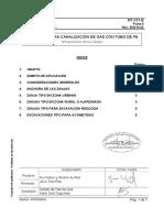 detall_gas_1.pdf