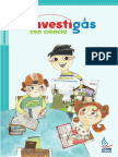 Guia-Alumno-formato-word.pdf