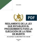 02-06-29 - Dto. 100-96 - Ley PPEPM(Acdo. Gub. 49-98-Reglamento)