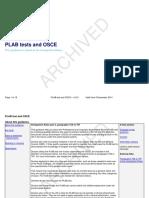 plab.pdf