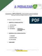 udbicijuanjopedaleaconbicialcolezgz-110526163340-phpapp01