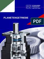 Katalog U3_planetarci